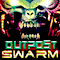 Outpost: Swarm