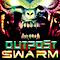 Outpost: Swarm Icon