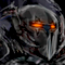 Legend of the Void 2 Icon