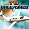 TU Unleashed Icon