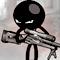 City Sniper