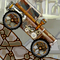 SteamPunk Truck Race Icon
