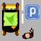 Caveman Parking