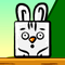 Magic Carrot Icon