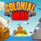 Colonial Wars Icon
