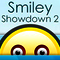 Smiley Showdown 2