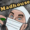 Madhouse Icon