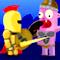 Knights War