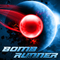 Bomb Runner