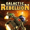Galactic Rebellion