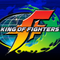 King of Fighters: Wing 1.7 Icon