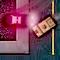 Slam Drift 2 Icon
