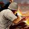 Final Line of Defense Icon