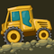 Mine Escape Icon