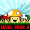 Mushbooms Level Pack 2 Icon