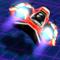 Future Race Icon