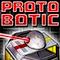 Protobotic Icon