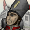 Master of Fortresses Icon