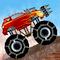Truck Wars Icon