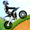 Stunt Tracks 2 Icon
