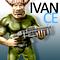 Ivan vs Mutants: Chilled Edition