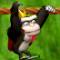 Rescue Kiba! Icon