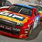 American Racing 2: NASCAR