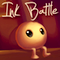 Ink Battle Icon
