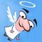 My Angel Icon