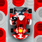 Go Kart Manager Icon