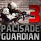 Palisade Guardian 3