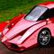 Speed Revolution 3D Icon