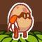 Eggstinction Icon