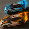 Dirt Racers