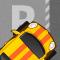 Turbo Parking