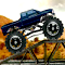 Wasteland Jumper Icon