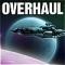 Overhaul Icon