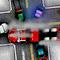Trafficator 2 Icon