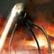 Tripod Attack Icon