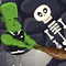 Mad Skeletons Icon