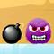 Spiters Annihilation Level Pack Icon