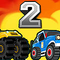 Demolition Drive 2 Icon
