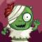 Evil Zombies Icon