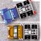 18 Wheels Driver 2