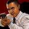 Obama vs Zombies Icon