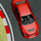 6th Racer