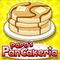 Papa`s Pancakeria Icon