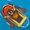 Unlimited Rescue Icon