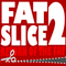 Fat Slice 2 Icon