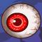 Spin The Eyeball